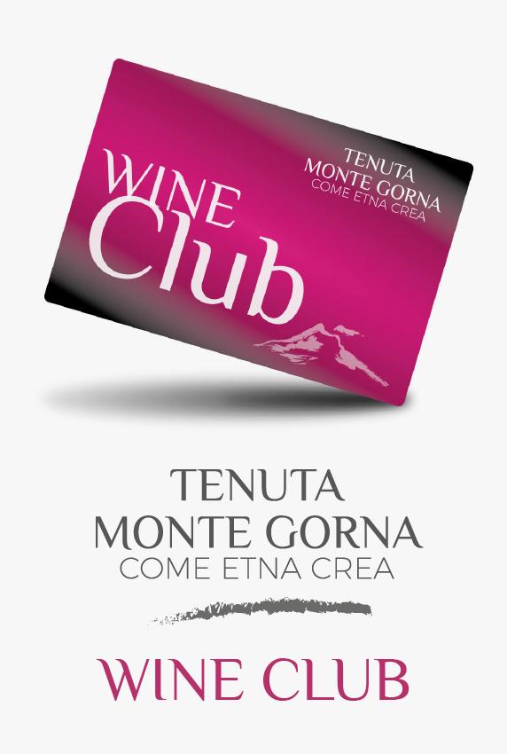 wine-club-prodotti