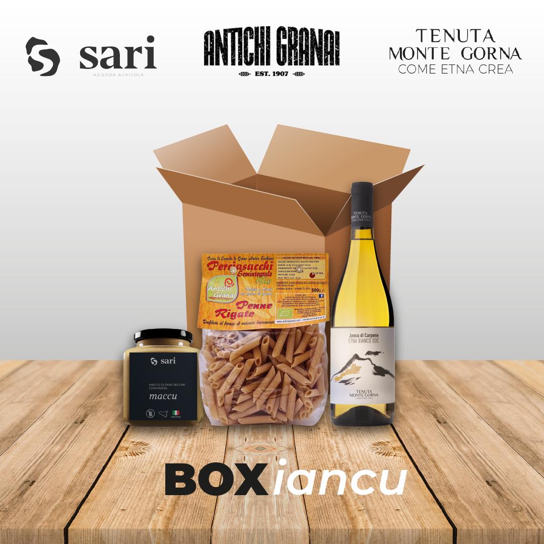 BOX-iancu